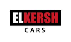 ElKersh Cars