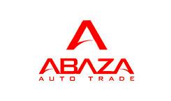 Abaza Auto Trade