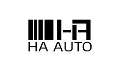 Ha Auto