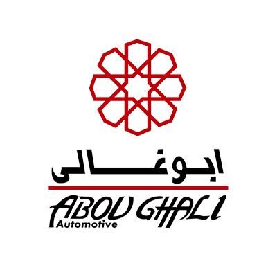 Abou Ghali Automotive