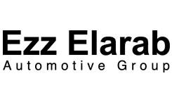 مجموعة عز العرب للسيارات