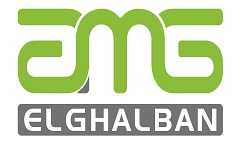 Auto Market Group El Ghalban