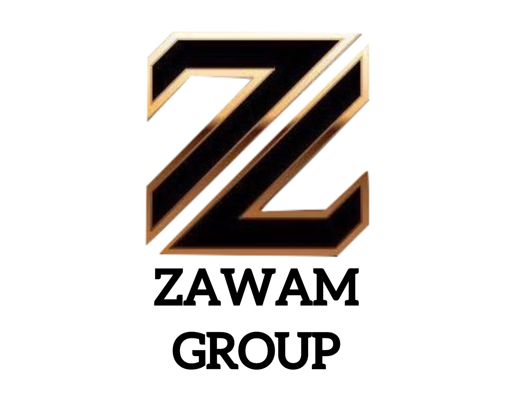 Zawam Group