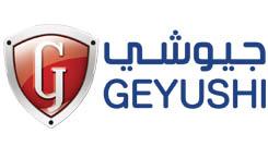 Geyushi Motors
