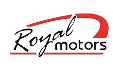 Royol Motor