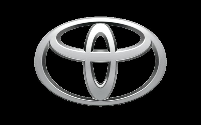 Toyota-تويوتا