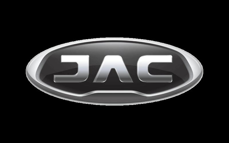 JAC-جاك