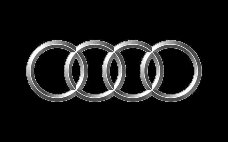 Audi-أودى