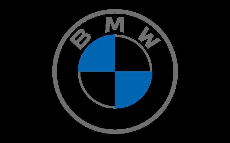 BMW-بى ام دبليو