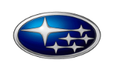Subaru-سوبارو