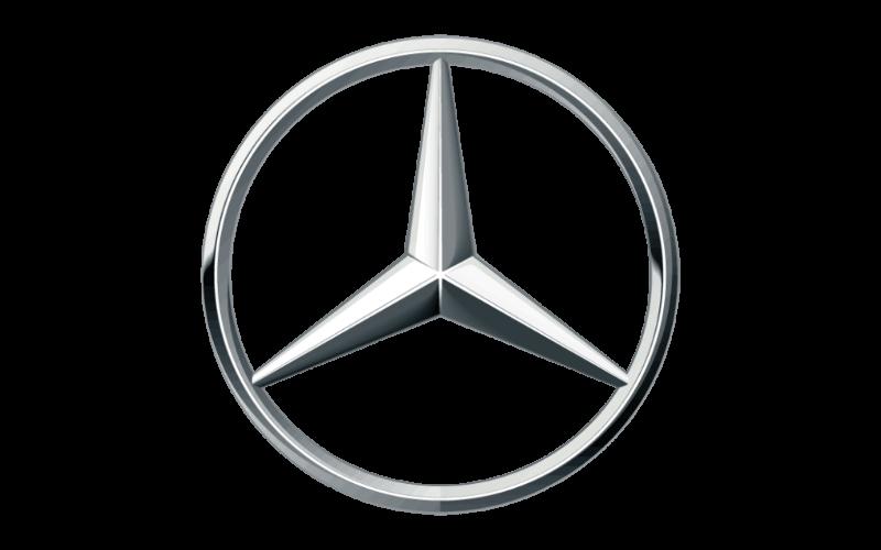Mercedes-مرسيدس