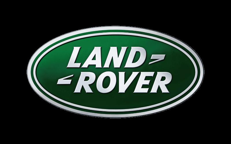 Land Rover-لاند روفر