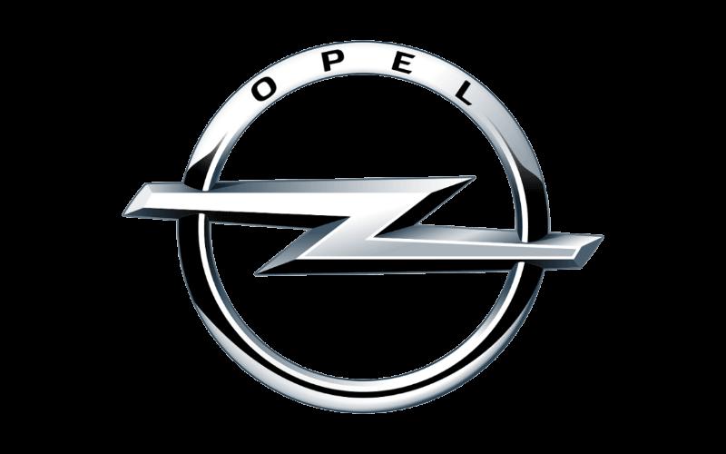 Opel-أوبل