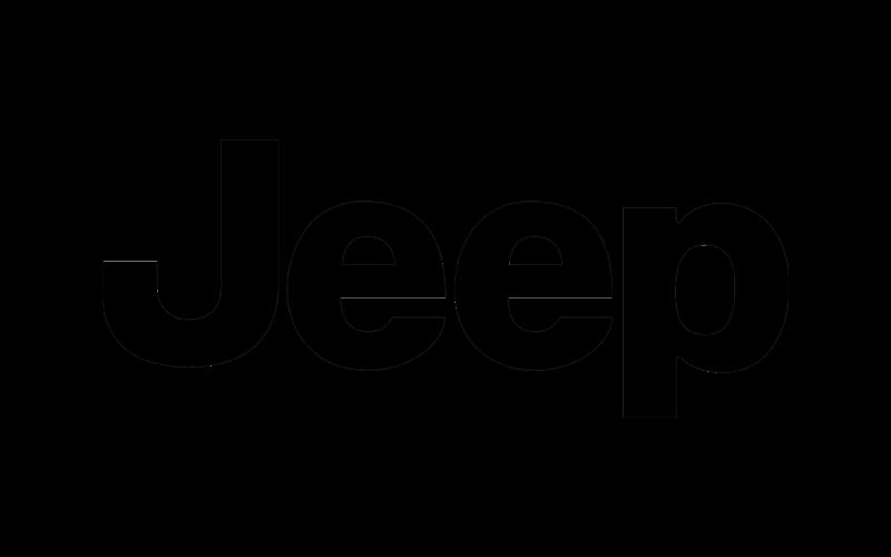 Jeep-جيب