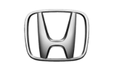 Honda-هوندا