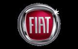 Fiat-فيات