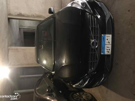 Volvo - S60 - 2018