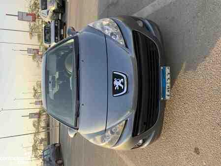 Peugeot - 207 - 2009