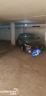 Mazda - 3 - 2019