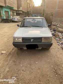 Nasr - Shahin - 1997