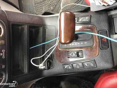 BMW 316i 1992