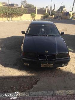 BMW 316i 1995