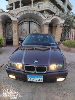 BMW - 328i - 1995