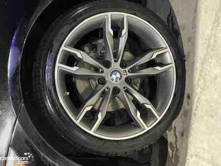 BMW 318i 2009