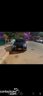 Audi - Q3 - 2017
