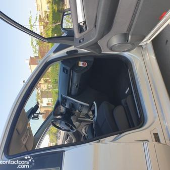 Mercedes B160 2010