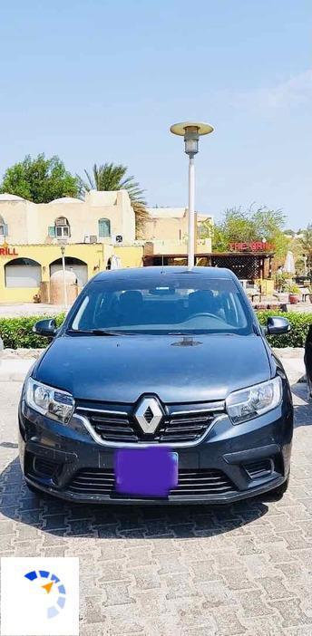 Renault - 18 - 2018