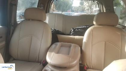 Lincoln - Navigator - 1999