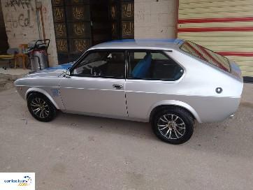 Nasr - 128 - 1977