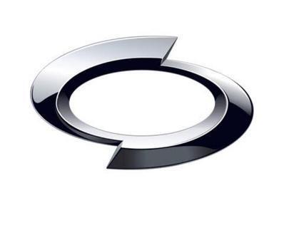 Samsung - Q5 - 1999