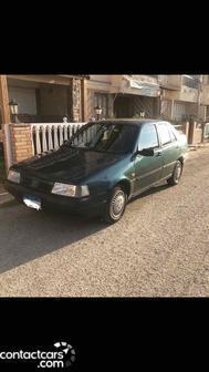 Fiat - Tempra - 1995