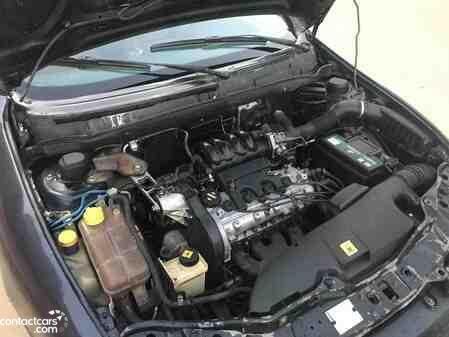 Fiat - Brava - 2001