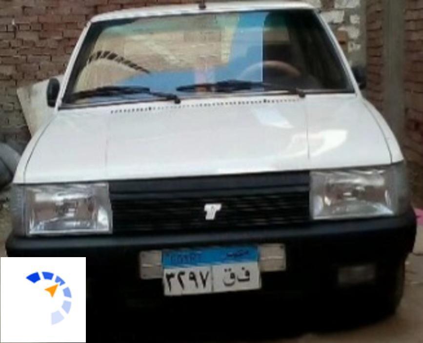 Nasr Dogan 1992