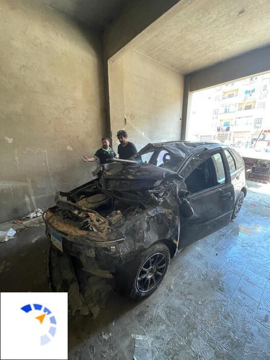 Fiat - Punto - 2012