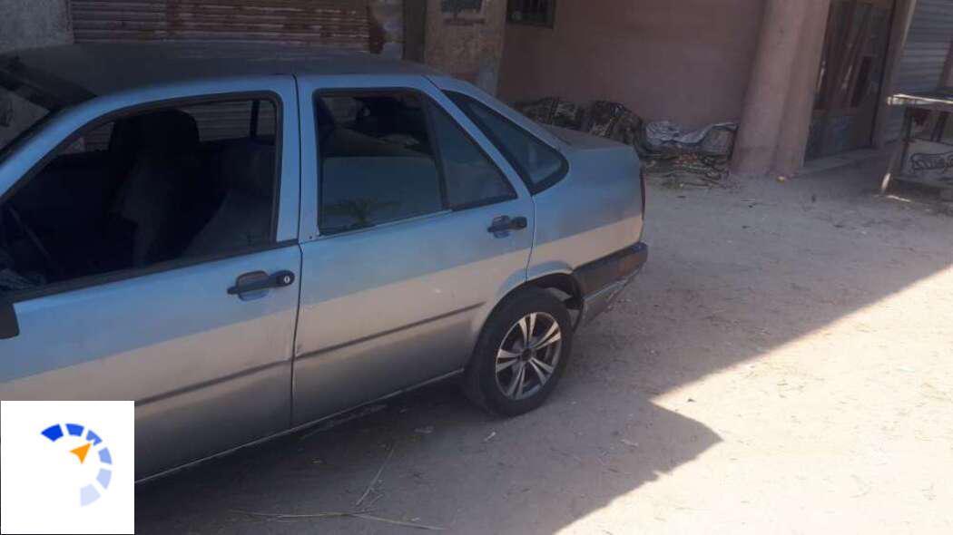 Fiat - Tempra - 1990