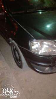 Renault - Logan - 2010